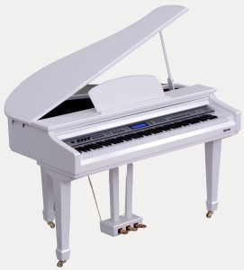 88-Key-Digital-Grand-Piano-MLP-8000W-.jpg