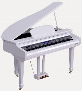 88-Key-Digital-Grand-Piano-MLP-8000W-.jpg