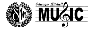 Learn With Schrager Mitchell logo